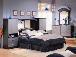 Types Of Headboards Headboard With Mirror To The Bedroom U2013 Home Improvement 2017