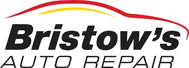logo peugeot vector tacoma auto repair bristow u0027s auto repair