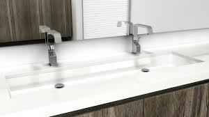 Kohler Bathroom Sinks And Vanities by Vanities Lifestyle Undermount Vanity Sink Canada Undermount