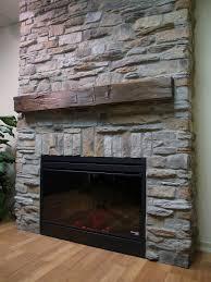 inspiring ideas photo wonderous air stone veneer fireplace around