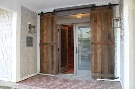 Glass Shower Doors Los Angeles by Portfolio Ginger Woods Design