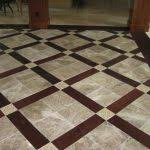 floor and decor outlets floor decor outlets america in hilliard oh 3780 park mill run