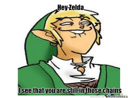 Link Meme - rape link by chrisak2 meme center