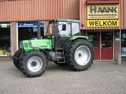 deutz fahr dx 4 31 tractor mania pinterest tractor