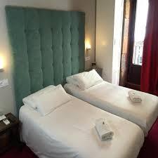 chambre d hote bilbao iturrienea ostatua chambres dhtes bilbao se rapportant à chambre d