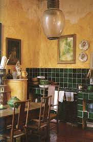 Green Tile Kitchen Backsplash by 42 Best Shades Of Green Images On Pinterest Green Tiles