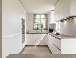 u shaped kitchen layouts with island best 25 u shaped kitchen ideas on u shape kitchen u