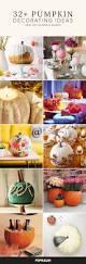 625 best halloween images on pinterest halloween ideas