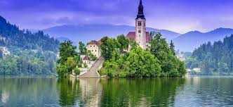 lake bled gling by lake bled 2nts from 143pp incl hot tub breakfast