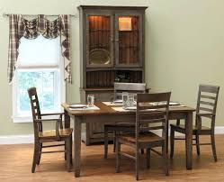 Dining Tables Design Amish Furniture Frisco Best Dining Tables Images On Dining Room