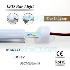led kitchen strip lights online get cheap led kitchen lighting aliexpress com alibaba group