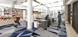 Interior Design Students Looking For Projects New York Of Interior Design New York Of Interior