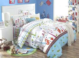 Coverlets For King Size Bed Quilts And Coverlets Twin Quiltshops Seattle Quilts And Coverlets