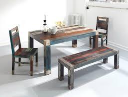 Esszimmerstuhl Im Cocktailsessel Design 2x Holzstuhl Punjab Akazie Esszimmerstuhl Stuhl Stühle Used Look