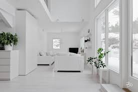 white home interior designing home interior in a white palette