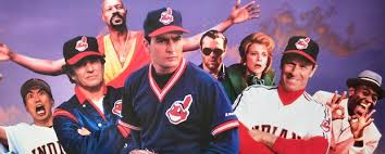 Major League Movie Meme - the 5 reasons why we all lowkey love major league ii the sports