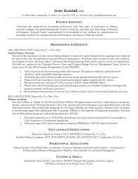 resume templates accounting assistant job summary exle resume accounting assistant resume sle best clerk exle job