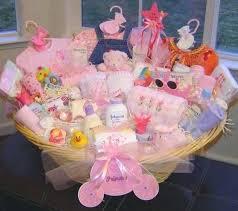 baby shower basket baby shower gift basket ideas baby shower gift baskets diy simplir me