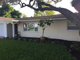 exterior house paint color help please