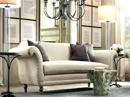 restoration hardware cloud sofa reviews restoration hardware cloud sofa reviews mecatronica info