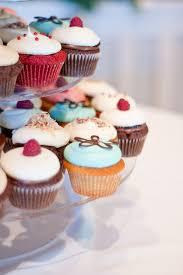 354 best dulces
