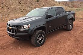 ford raptor truck pictures 5 ways the chevrolet colorado zr2 is better than the ford raptor