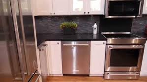 best kitchen appliances reviews best kitchen appliances for the money jd power appliance ratings