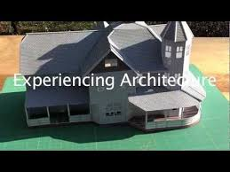 3d home kit by design works international student victorian house youtube