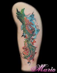 the gallery custom tattoo tattoo find the best tattoo artists