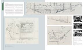 Blueprints by Gallery Of Blueprints Of The Star Wars Galaxy 9