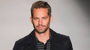 paul walker porsche paul walker u0027s daughter has settled another major lawsuit over his