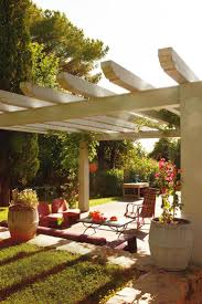 1012 best κήπος images on pinterest backyard ideas garden and