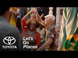 toyota camry commercial actress drummer dad to the bone toyota australia camry tv commercial ad 2015