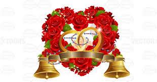 wedding bells rings images Wedding rings pictures wedding bells and rings jpg