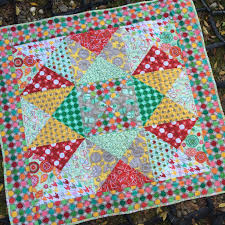 Quilting Kits Pieced Quilt Kits Archives Stitches Of