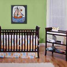 Baby Bedroom Furniture Sets Furniture Affordable Baby Nursery Furniture Set With Crib And