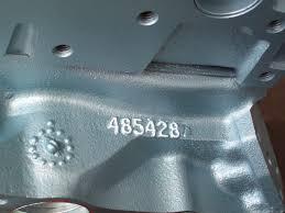 lexus v8 engine for sale prices pontiac remanufactured engines