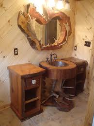 vanity mirror ideas frames brown wood vanity mirror ideas frames