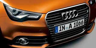 audi orange color audi adds samoa orange to color selection range
