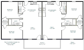 1 floor house plans small house plans simple small house plans 1 bedroom duplex house