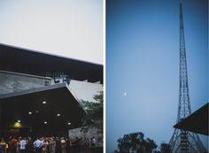 Wedding Backdrop Melbourne Geelong Grammar Wedding3 33 Wedding Photography Pinterest