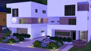 the 501 apartment building xocaptiveox u2014 the sims forums