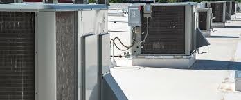 ac hvac furnace air conditioner repair service new mexico nm