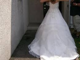 robe de mari e pas cher princesse de mariée miss style princesse jupon et mitaine pas cher