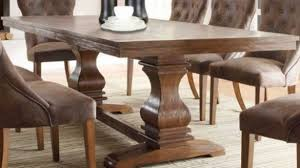 unique dining room sets unique dining room table designs photo of nifty gorgeous wood set