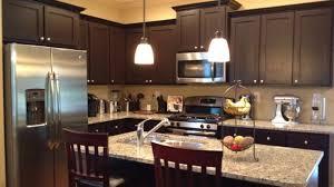 ikea kitchen furniture uk cabinet kitchen us kitchen cabinet us cabinet depot ikea kitchen