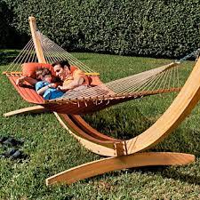 hammocks hammock stands frontgate