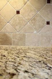 backsplash with st cecilia granite save to ideabook email photo