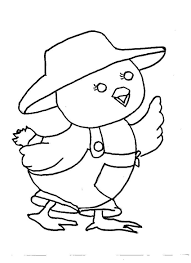 baby coloring pages glum me