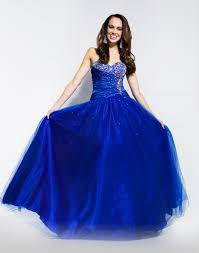 prom dress with sleeves plus sizes wtut dresses trend